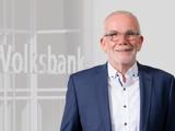Name: <b>Frank Wassermann</b>: <b>Frank Wassermann</b> - 1400140818597