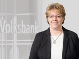 Anke Böckmann