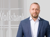 Björn Fölsch