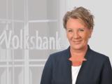 Martina Vorrink