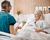 Krankentagegeld-Zusatzversicherung