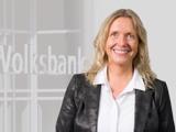 Ulrike Schloen