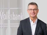Frank Tietjen