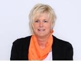 Helma Wrieden