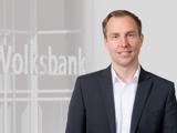 Lars Hollmann