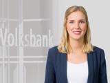 Lena Tangermann