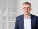 Ralf Puckhaber