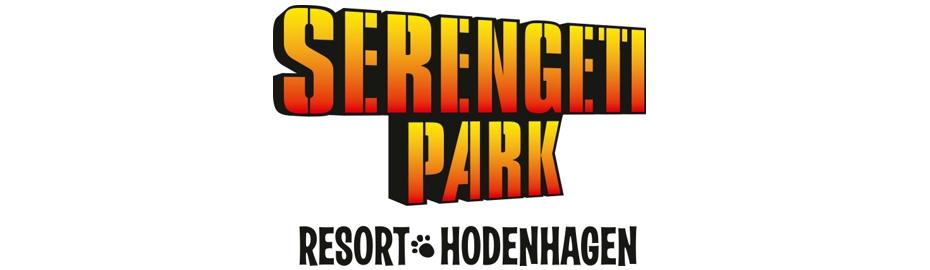 Serengeti Park Hodenhagen